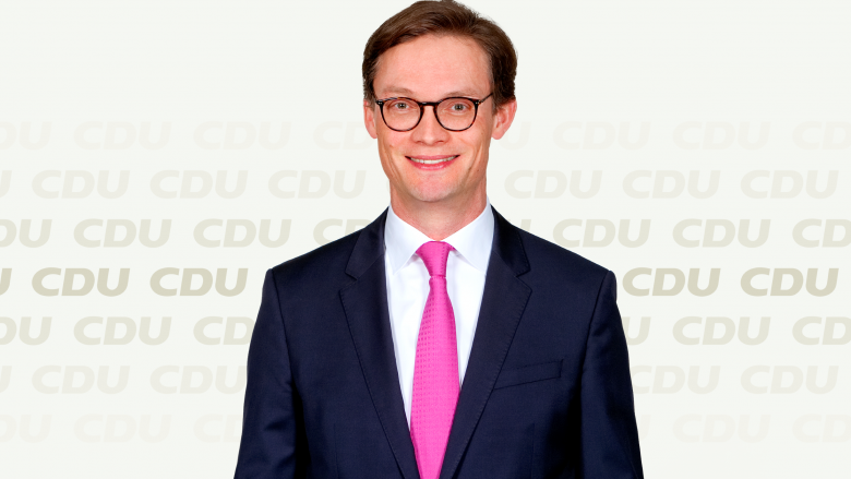 tangermann