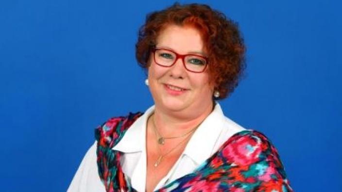 Tanja Ruczynski