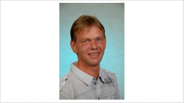 Harald Schnars